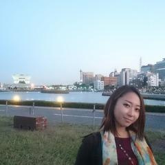 Megumi Ito