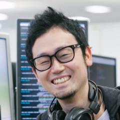 Daichi Nakajijapan Nakajima
