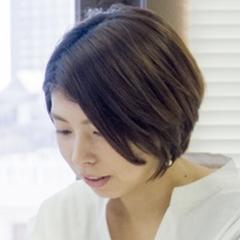 Shiho Muraki