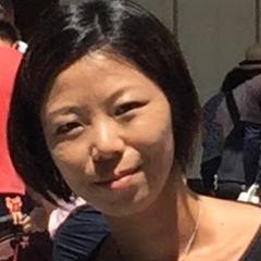 Yasue Adachi