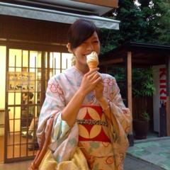 Nonoka Hirosaka