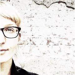 Sandra Wulff