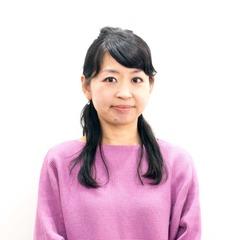 Aya K. Takeda