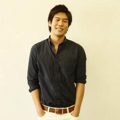 Daiki Koyama