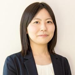 Saori Yokoyama Mizutani