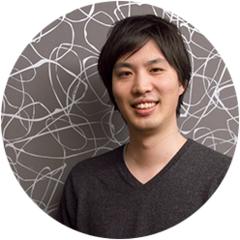 Yoshiyuki Shibakawa