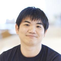 Kenichi Yonekawa
