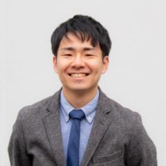 Akihiko Suzuki