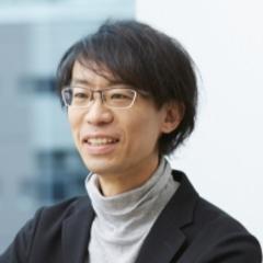 Toshio Horie
