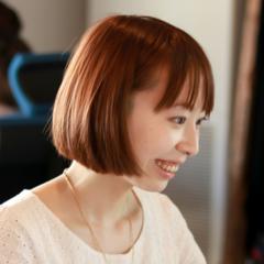 Megumi Hano