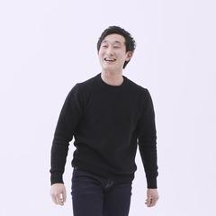 Kenjiro Fujii