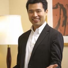 Yuzo Hashimoto