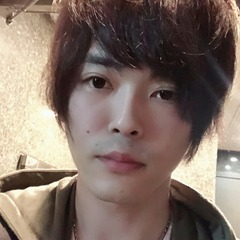 Kazuya Nakahara