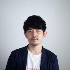 Takehiro Takahashi