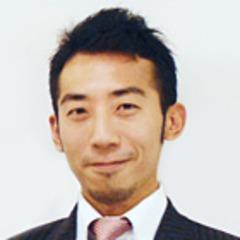 Ryoichi Fukuda