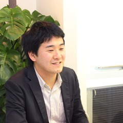 Yusuke Kamimura