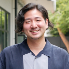 Takaya Shimada