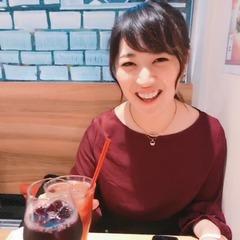 Shiori Sawaki