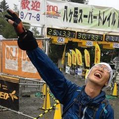Kurimoto Atsuo