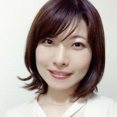 Yuri Imai