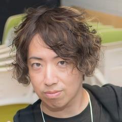 Kotaro Kodama