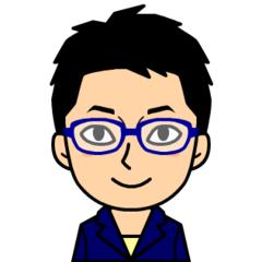 Kyosuke  Haraki