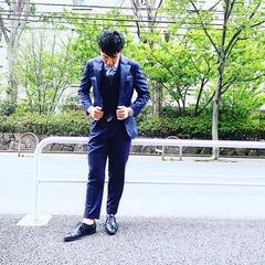 Takeru Kaminaka