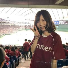 Aoi Sawa