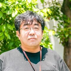 Sato Yoshiharu
