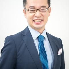 Tetsuhiro Natsume