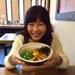 Kaori Yuasa