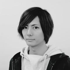 Yuta Tadachi