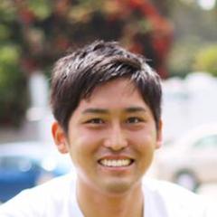 Kazuya Fujimori