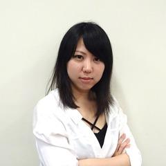 Yuka Tokuyama