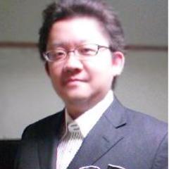 Hayato Ishikawa