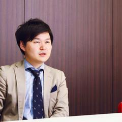 Makoto Akashi