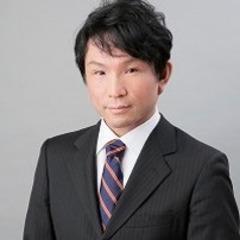 Masayuki Shoji