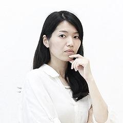 Satoko Ikegami