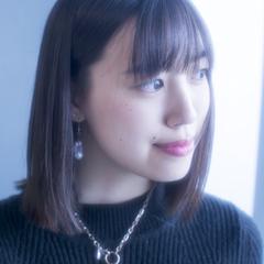 Mei Sunami