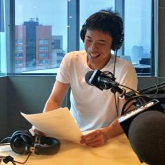 Gosuke Tazaki