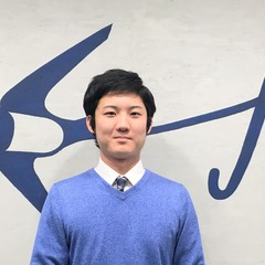 Tomoya Maekawa