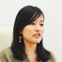 Tomoko Sakaguchi