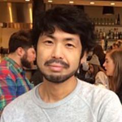 Masataka Kameyama