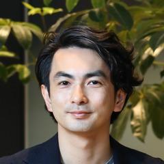 Akira Shibata