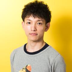 Takeshi Arikawa