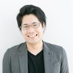Motoyama Hayato