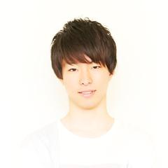 Katsumi Furuta