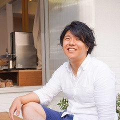 Seika Tokuizumi