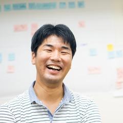 Ippei Ukai
