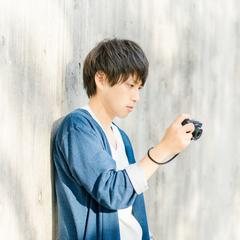 Eitaro Akioka
